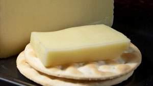 keju, produk susu, susu olahan,milk product untuk diet DASH