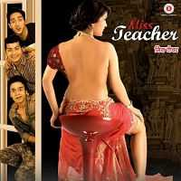 Miss Teacher 2016 Hindi Full Movies Download 300MB