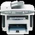 Download Printer Driver HP LaserJet M1522NF