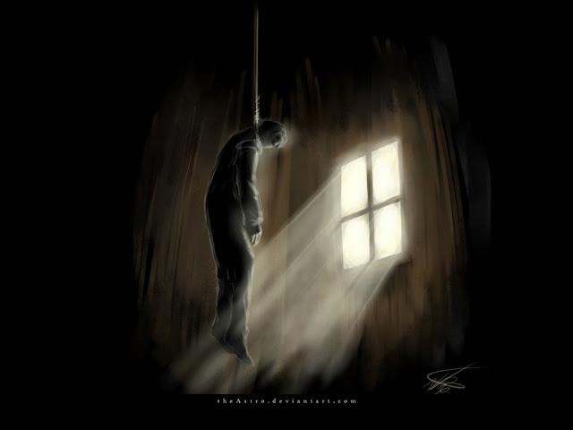 suicidio-e-luz-na-janela-c8039.jpg (1024×768)