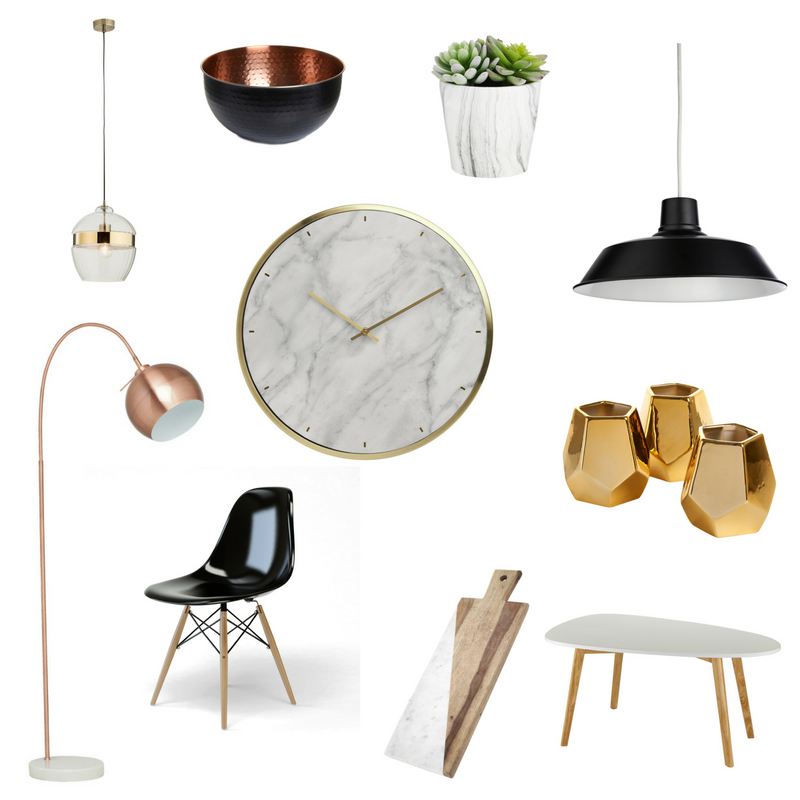 Three Ways To Nail The Scandi Trend In Your Home No