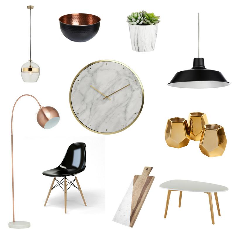 Decoration Ideas Home Home Decor Items Png