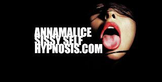 http://old.annamalicesissyselfhypnosis.com/