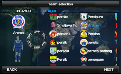Link Download Game Winning Eleven 2012 Apk Mod Timnas Indonesia+Liga Gojek Traveloka Update Full Transfer Terbaru For Android:
