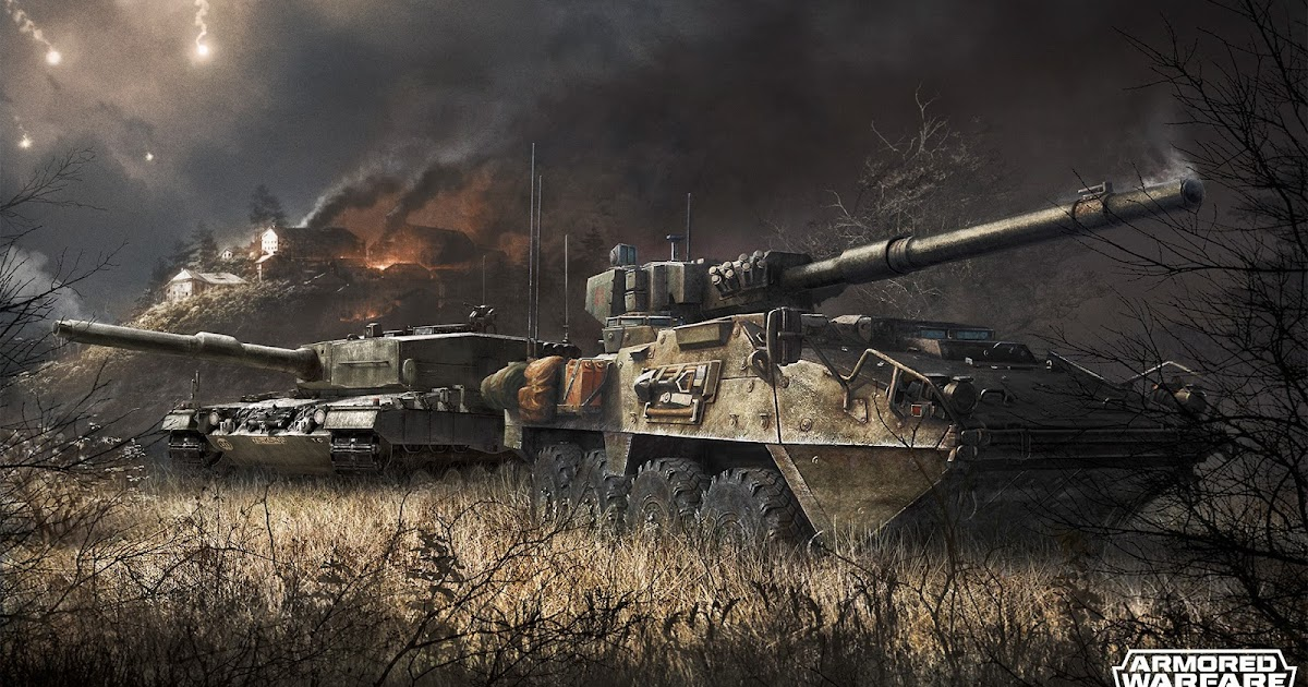 бонус код для armored warfare объект 155