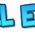 LDC MODEL EXAM 2 (PSC BLOG) 06-05-2017