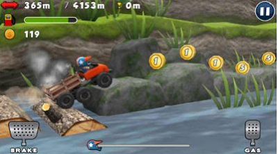 Download Mini Racing Adventures Mod Apk