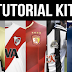 PC KITS Tutorial (Español)