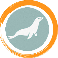 Learn MariaDB Full