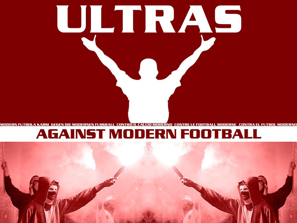 Artikel Ultras | Semacam Blog