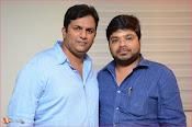 Kabali Movie Press meet-thumbnail-2