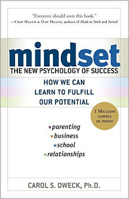 mindset-new-psychology-of-success