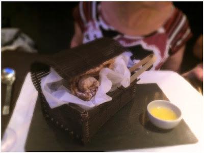 Top 5 des meilleurs restaurants gastronomiques à Toulouse? 10