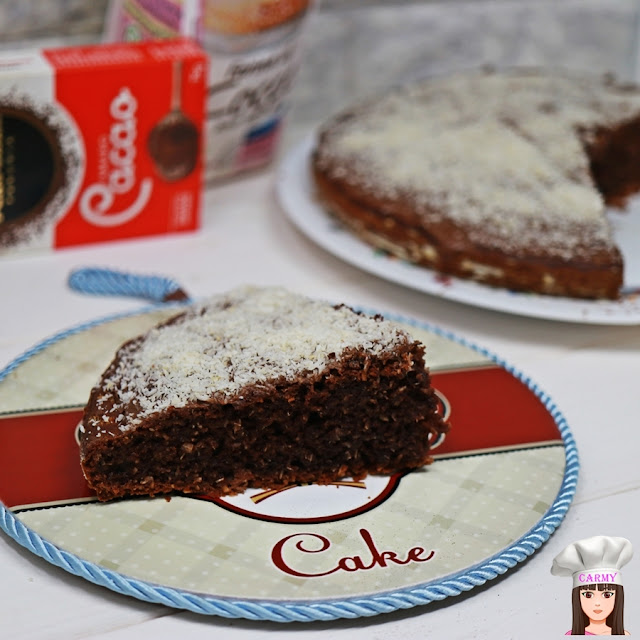 torta-cacao-e-cocco