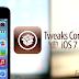 Top 20 Best Free iOS 7 Tweaks and Apps
