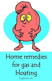 home remedies for bloated stomach(gas) in urdu