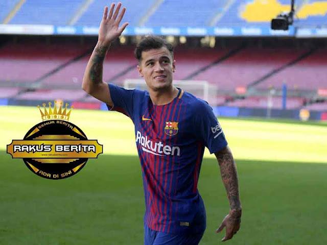 Barca Paling Boros, Madrid Paling Irit Di Bursa Transfer