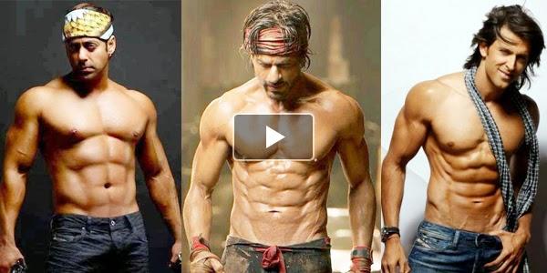 Listen to Bollywood Actors Songson Raaga.com