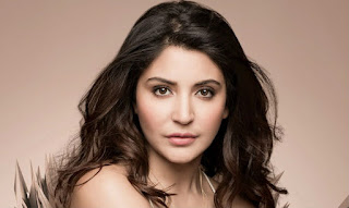 Anushka Sharma, Biography, Profile, Biodata, Family , Husband, Son, Daughter, Father, Mother, Children, Marriage Photos.