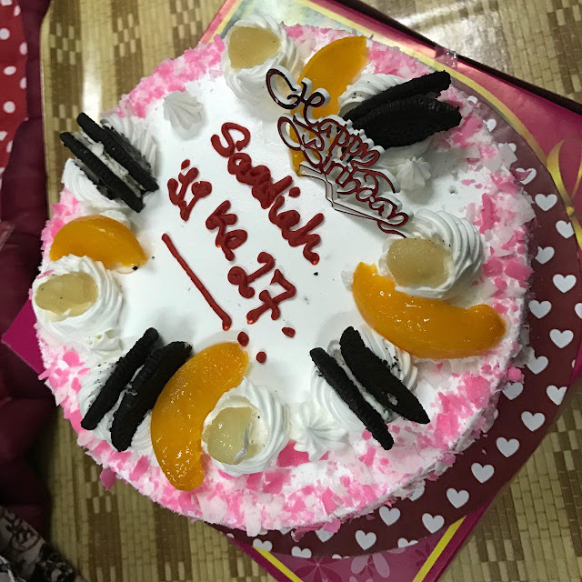 ucapan selamat ulang tahun untuk istri yang istimewa, Happy birthday to my wife, ucapan selamat ulang tahun untuk istri tercinta, selamat ulang tahun istriku tersayang, puisi ulang tahun untuk istri tercinta, ucapan birthday untuk istri, kek ulang tahun untuk istri tercinta, kek birthday untuk isteri, kek hari jadi untuk isteri,