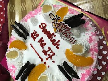 Ucapan Birthday Untuk Isteri Papaglamz