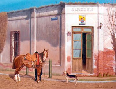 pintura+gachesca+1