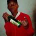 @Young_Rich - Essa Pita é Black Down [2019]