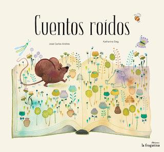 http://www.lafragatina.com/es/catalogo/cuentos-ro%C3%ADdos