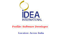 Idea-International-freshers-off-ca,pus