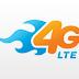 """H - E - 3G """" ﺭﻣﻮﺯ ﻳﻨﺒﻐﻰ ﻋﻠﻰ ﻣﺴﺘﺨﺪﻣﻰﺍﻟﻬﻮﺍﺗﻒ ﺍﻟﺬﻛﻴﺔ ﻣﻌﺮﻓﺔ ﺍﻟﻔﺮﻕ ﺑﻴﻨﻬﺎ"""