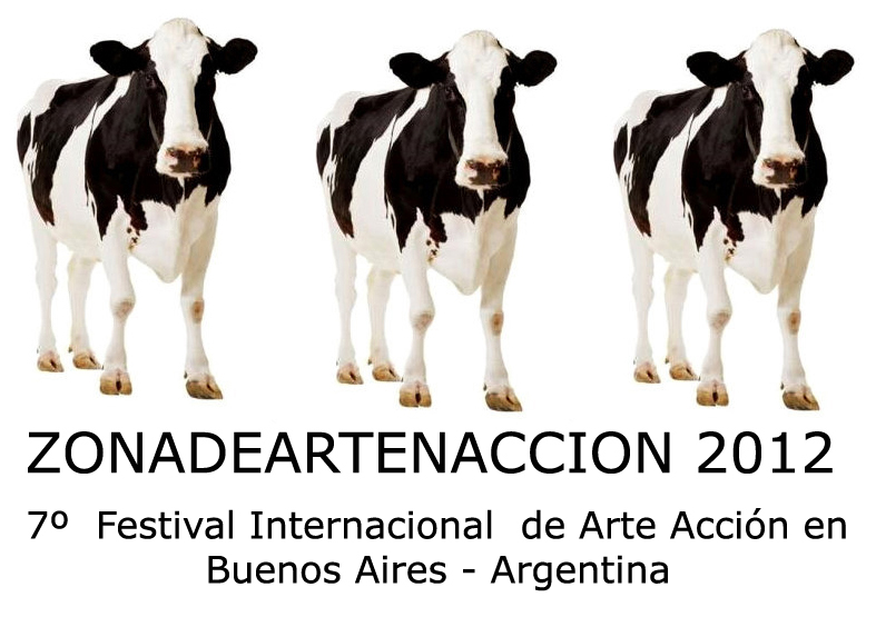 ZONADEARTENACCION 2012