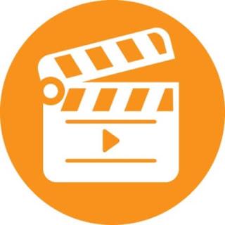 برنامج تحويل مقاطع الفيديو Video Convert Master 2019