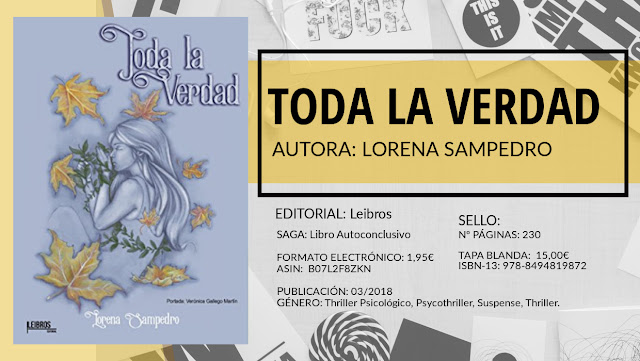toda-la-verdad-lorena-sampedro-novela-resena