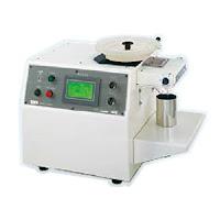 Jual Counting & Packaging Machine Aidex Weaver IC-1