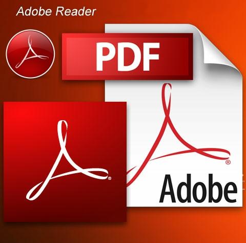 Aplikasi Pembuka File Pdf Untuk Pc