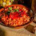 TV Tipp ARTE: Zu Tisch in Mazedonien mit Tavche Gravche und Rezept