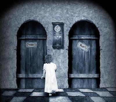 La poesía y los fantasmas de la materia, Francisco Acuyo