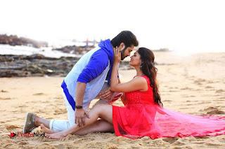 Chetan Seenu Sunaina Starring Pelliki Mundu Prema Katha Movie Gallery  0003.jpg