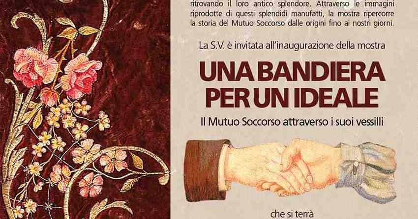 Fiori Capelli Ghirlanda Matrimonio testa Corona Capelli Hippie Ghirlanda Fiori bordino del motto PARTY