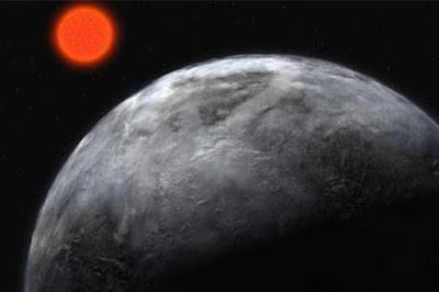 الفلكيون: توقع وصول كوكب مجهول إلى مناطق قريبة من الأرض في 2017