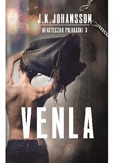 (445) Venla