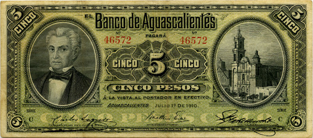 world money currency peso