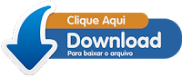 https://www.mediafire.com/file/jl44s3a872ofh38/Erick_Dorinel_-_Ciclo_Vicioso_%28MixTape%29.rar/file
