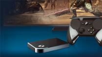 Οι νέες Samsung τηλεοράσεις θα έχουν ενσωματωμένο ένα Steam Link για τα PC παιχνίδια