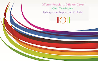 Holi 2017 Wishes.
