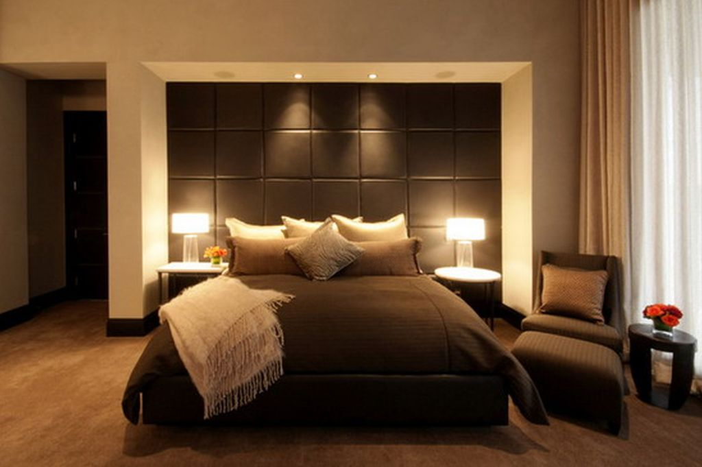 5 tips to manage your bedroom lighting bedroom lighting tips