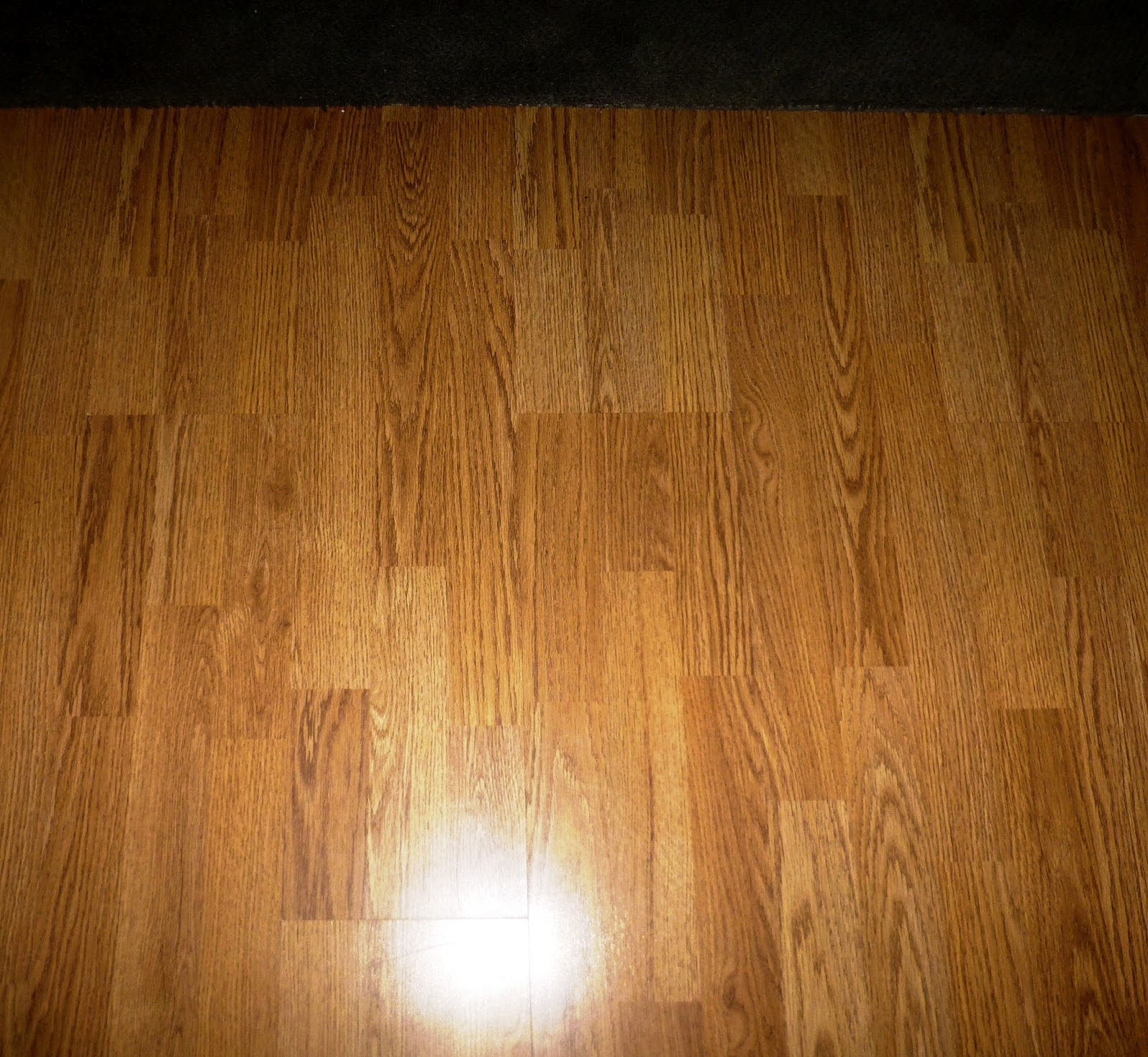 Laminate Flooring How To Get Residue Off Laminate Flooring