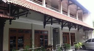 Review Hotel Solo Syariah Arini Hotel