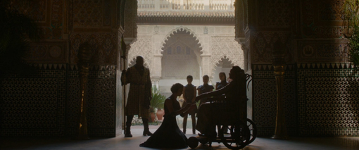 game-of-thrones_s05e09_the-dance-of-dragons_tvspoileralert_dorne