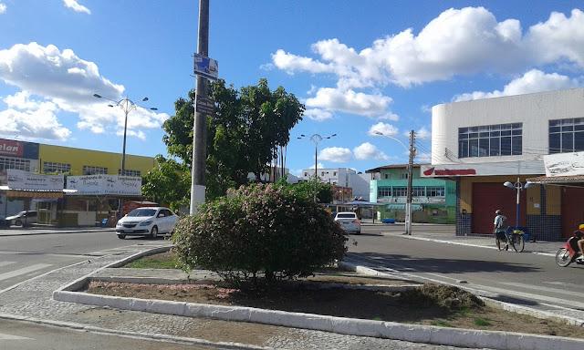 Eletrobras inicia recadastramento em Delmiro Gouveia e em mais  9 municípios do interior de Alagoas